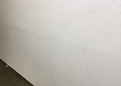 Cararra White Full Slab